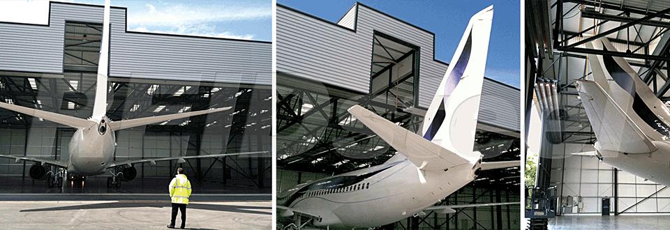 Case-Study-List-Large-Hangar-7480-Terminal-HangarA