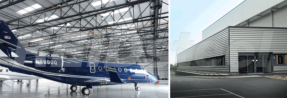 Case-Study-List-Large-Hangar-7480-Terminal-HangarB