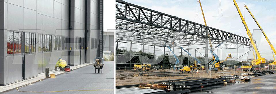 Case-Study-List-Large-Hangar-7480-Terminal-HangarC