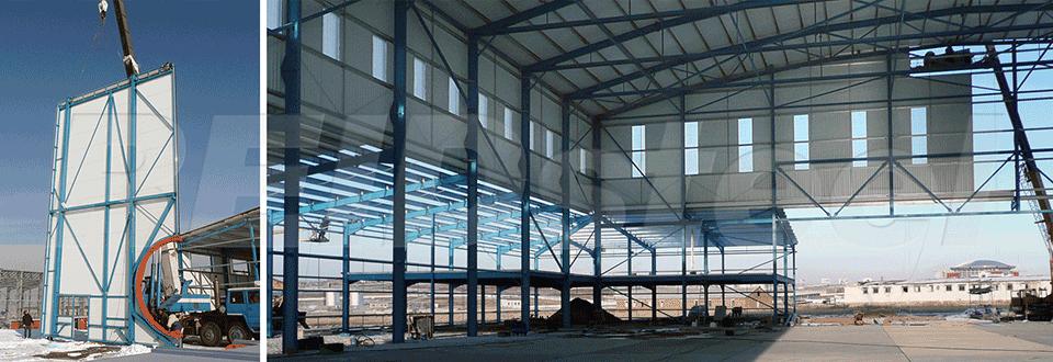 REIDsteel-Eznis-HangarD