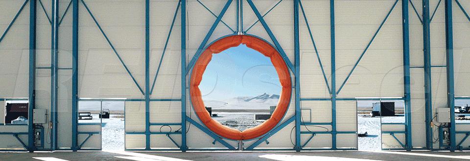 REIDsteel-Mongolia-HangarA