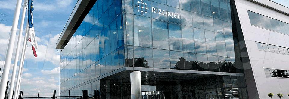 REIDsteel-Rizon-HangarB