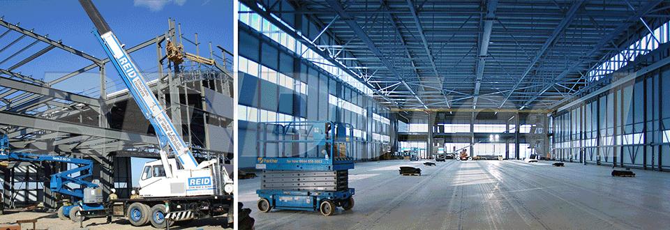 REIDsteel-Rizon-HangarE