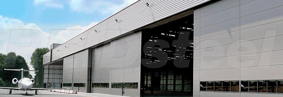 REIDsteel-Terminal-HangarA