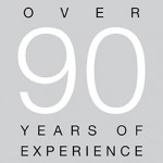REIDsteel-90-years-of-experience