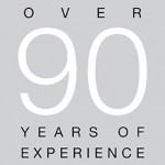 REIDsteel-90-years-of-experience