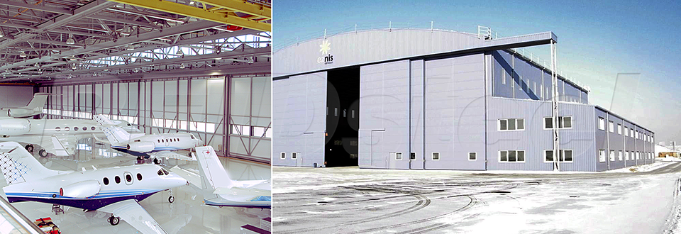 best-hangar-design-c