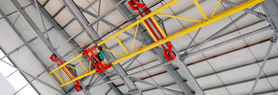 Successful hangar part 3