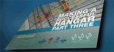 Making a successful Hangar part 3